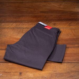Pantalon homme - Recherche par taille